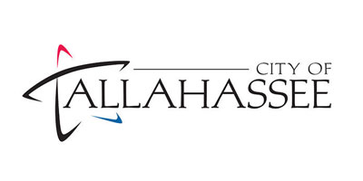city-of-tallahassee-cmh-home-inspections-helpful-links