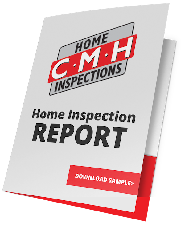 cmh-home-inspections-sample-report