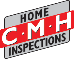 CMH Home Inspections