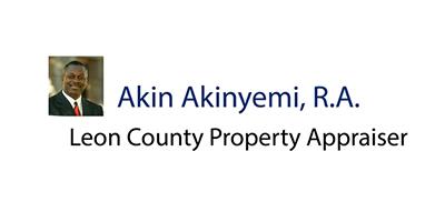 leon-county-appraiser