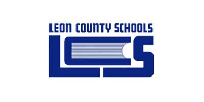 leon-county-schools-cmh-home-inspections-helpful-links