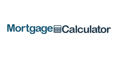 mortgage-calculator-cmh-home-inspections-helpful-links